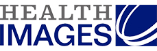 Health Images Talent Network