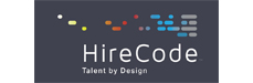 HireCode Talent Network
