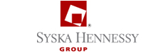 Syska Hennessy Group Talent Network
