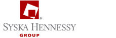 Jobs and Careers at Syska Hennessy Group>