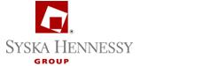 Jobs and Careers atSyska Hennessy Group>