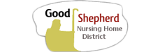Jobs and Careers atLaurie Care Center/ Good Shepherd Care Center>