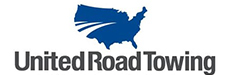 Jobs and Careers atUnited Road Towing>