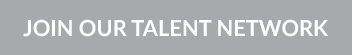 Join the GEHA Talent Network