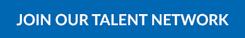 Jobs at the DePaul Healthcare Talent Network