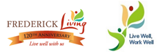 Jobs and Careers at Frederick Living>