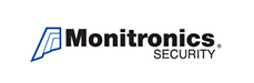 Monitronics Talent Network