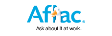 Aflac Corporate Talent Network