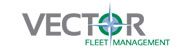 Vector Fleet Management Talent Network