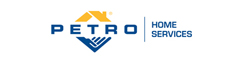 Petro Talent Network