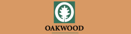 Oakwood Lutheran Homes Talent Network