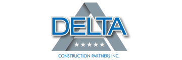 Delta Construction Partners Talent Network