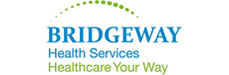 Jobs and Careers at Bridgeway Health Services>