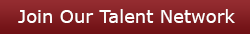 Jobs at Sirius Technical Services, Inc. Talent Network
