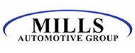 Mills Auto Group Talent Network