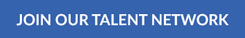 Join the Qualfon Talent Network