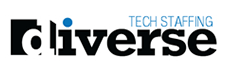 Jobs and Careers atDiverse Tech Staffing>