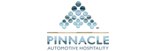 Pinnacle Automotive Hospitality Talent Network