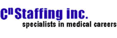 Jobs and Careers atCnStaffing>