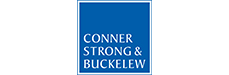 Conner Strong & Buckelew Talent Network