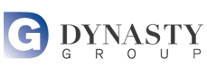 Jobs and Careers atDynasty Group>