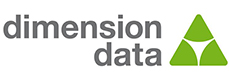 Dimension Data Talent Network