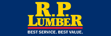 Jobs and Careers at R. P. Lumber Co., Inc.>
