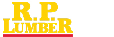 Jobs and Careers atR. P. Lumber Co., Inc.>
