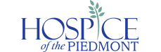 Jobs and Careers at Hospice of The Piedmont, Inc.>