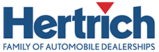 Hertrich Family of Automobile Dealerships Talent Network