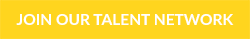 Jobs at CarMax Talent Network