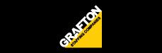 Jobs and Careers atGrafton Staffing Companies>