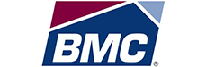 BMC Talent Network