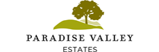 Jobs and Careers at Paradise Valley Estates>