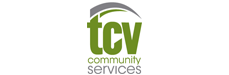 jobs and careers at tcv community services talent network