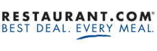 Jobs and Careers at Restaurant.com>