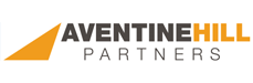 Jobs and Careers at Aventine Hill Partners>