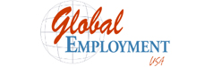 Global Employment USA Talent Network