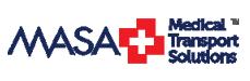 Jobs and Careers atMASA MTS>
