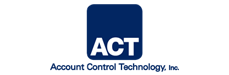 Account Control Technology Inc Talent Network