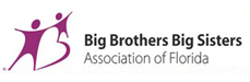 Big Brothers/Big Sisters Association of Florida Talent Network