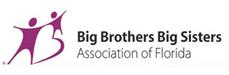 Big Brothers/Big Sisters Association of Florida Talent Network