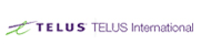 TELUS International Talent Network