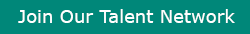 Jobs at CECO Environmental Talent Network