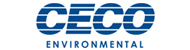 CECO Environmental Talent Network