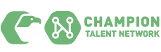 Champion Personnel Talent Network
