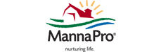 Jobs and Careers at Manna Pro>