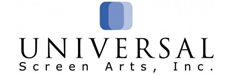 Universal Screen Arts, Inc. Talent Network