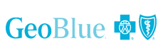 GeoBlue Talent Network