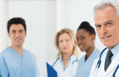 Jobs and Careers at the Acme & Academy Health Services, Inc